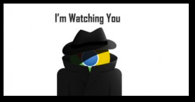 google social media bots